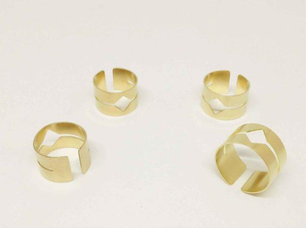 alchimies-lyon-click-and-collect-cadeaux-noel-artisanat-createurs-boutique-bijoux-boucles-oreilles-collier-bague-bracelet-manchette-or-argent-eeko-jewelry-jazz