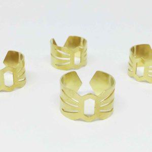 alchimies-lyon-click-and-collect-cadeaux-noel-artisanat-createurs-boutique-bijoux-boucles-oreilles-collier-bague-bracelet-manchette-or-argent-eeko-jewelry-stars