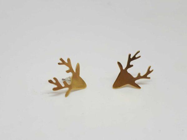 alchimies-lyon-click-and-collect-cadeaux-noel-artisanat-createurs-boutique-boucles-oreilles-cerf-claudymakk