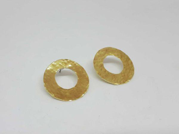 alchimies-lyon-click-and-collect-cadeaux-noel-artisanat-createurs-boutique-boucles-oreilles-circle-claudymakk