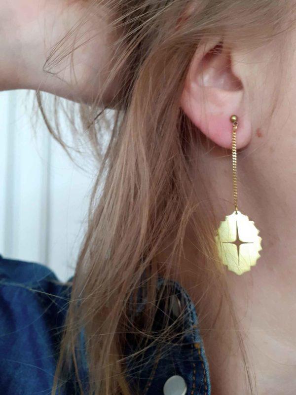 alchimies-lyon-click-and-collect-cadeaux-noel-artisanat-createurs-boutique-bijoux-boucles-oreilles-collier-bague-bracelet-manchette-or-argent-eeko-jewelry
