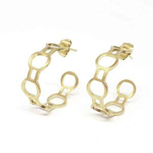 alchimies-lyon-click-and-collect-cadeaux-noel-artisanat-createurs-boutique-bijoux-boucles-oreilles-collier-bague-bracelet-manchette-or-argent-eeko-jewelry-isy