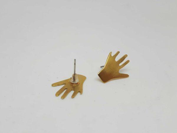 alchimies-lyon-click-and-collect-cadeaux-noel-artisanat-createurs-boutique-boucles-oreilles-mains-claudymakk