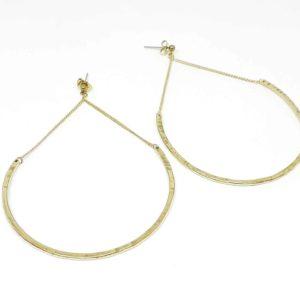 alchimies-lyon-click-and-collect-cadeaux-noel-artisanat-createurs-boutique-bijoux-boucles-oreilles-collier-bague-bracelet-manchette-or-argent-eeko-jewelry-numa