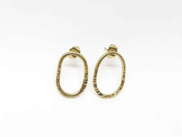 alchimies-lyon-click-and-collect-cadeaux-noel-artisanat-createurs-boutique-bijoux-boucles-oreilles-collier-bague-bracelet-manchette-or-argent-eeko-jewelry-ora