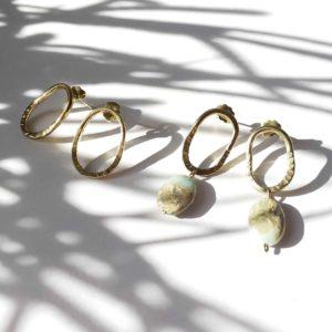 alchimies-lyon-click-and-collect-cadeaux-noel-artisanat-createurs-boutique-bijoux-boucles-oreilles-collier-bague-bracelet-manchette-or-argent-eeko-jewelry-ora-pierres