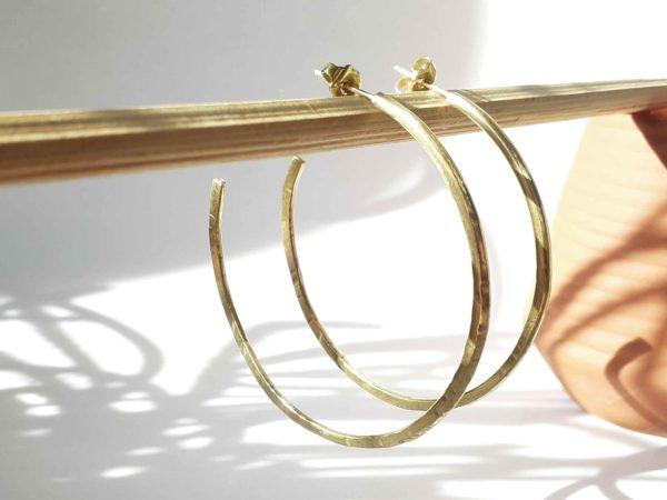 alchimies-lyon-click-and-collect-cadeaux-noel-artisanat-createurs-boutique-bijoux-boucles-oreilles-collier-bague-bracelet-manchette-or-argent-eeko-jewelry-zena