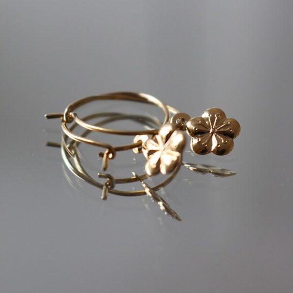 alchimies-lyon-click-and-collect-cadeaux-noel-artisanat-createurs-boutique-boucles-oreilles-hana-mulotb