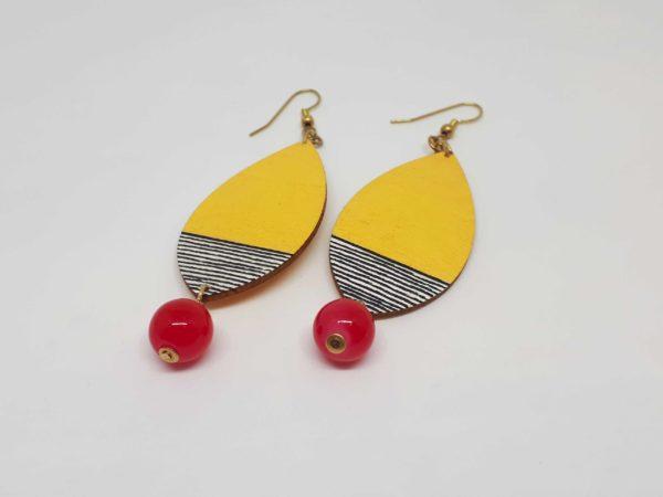 alchimies-lyon-click-and-collect-cadeaux-noel-artisanat-createurs-boutique-boucles-oreilles-couleur-perles-claudymakk