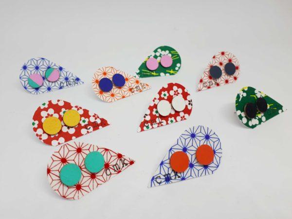 alchimies-lyon-click-and-collect-cadeaux-noel-artisanat-createurs-boutique-boucles-oreilles-couleur--claudymakk