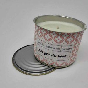 alchimies-lyon-click-and-collect-cadeaux-noel-artisanat-createurs-boutique-bougies-flammeche-home