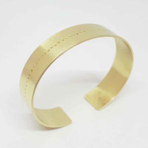 alchimies-lyon-click-and-collect-cadeaux-noel-artisanat-createurs-boutique-bijoux-boucles-oreilles-collier-bague-bracelet-manchette-or-argent-eeko-jewelry-soles