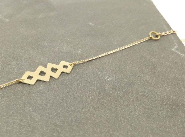 alchimies-lyon-click-and-collect-cadeaux-noel-artisanat-createurs-boutique-bijoux-boucles-oreilles-collier-bague-bracelet-manchette-or-argent-eeko-jewelry-cruz