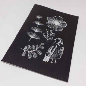 alchimies-lyon-click-and-collect-cadeaux-noel-artisanat-createurs-boutique-carnet-cahier-rugiada-petrelli