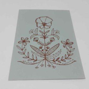 alchimies-lyon-click-and-collect-cadeaux-noel-artisanat-createurs-boutique-carnet-cahier-papeterie-cartes-postales-rugiada-petrelli