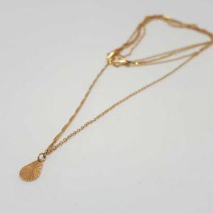 alchimies-lyon-click-and-collect-cadeaux-noel-artisanat-createurs-boutique-collier-sautoir-maria-rosa-mulotb