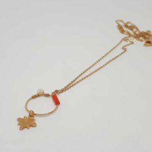alchimies-lyon-click-and-collect-cadeaux-noel-artisanat-createurs-boutique-collier-sautoir-kika-mulotb