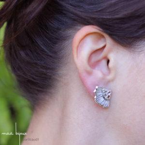 alchimies-lyon-click-and-collect-cadeaux-noel-artisanat-createurs-boutique-boucles-oreilles-argent-maa