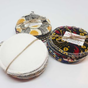 alchimies-lyon-click-and-collect-cadeaux-noel-artisanat-createurs-boutique-cotons-demaquillants-lavables-hermanitas-bio