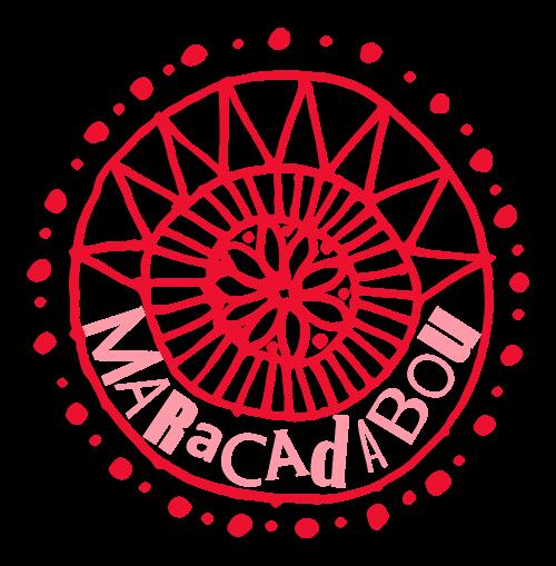 alchimies-cropped-logo-foulard-graphique-motif-lyon-couleurs