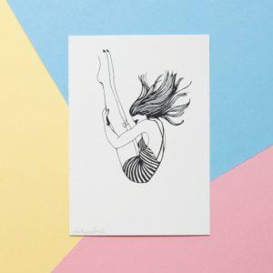 alchimies-lyon-click-and-collect-cadeaux-noel-artisanat-createurs-boutique-affiche-poster-serigraphie-54