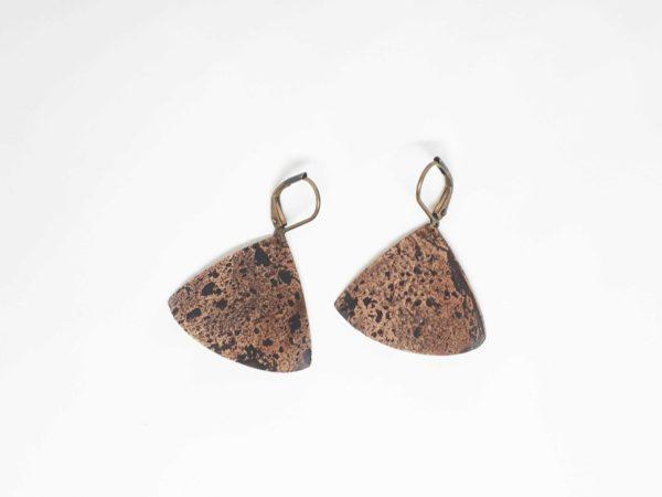 alchimies-lyon-click-and-collect-cadeaux-noel-artisanat-createurs-boutique-boucles-oreilles-laiton-speaking-hands-graves