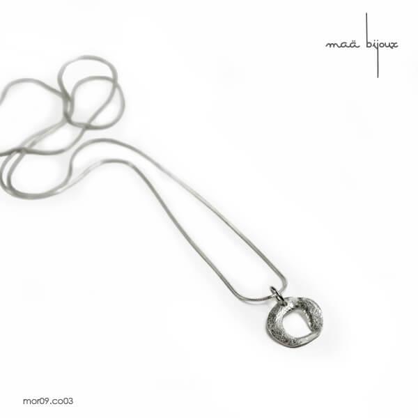 alchimies-lyon-click-and-collect-cadeaux-noel-artisanat-createurs-boutique-collier-argent-maa