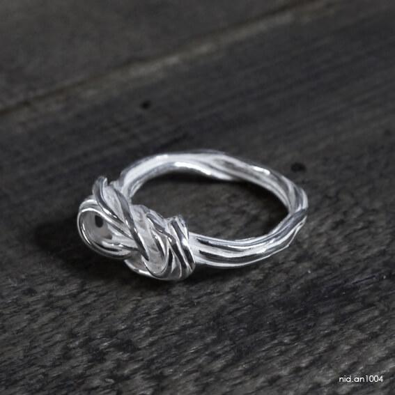 alchimies-lyon-click-and-collect-cadeaux-noel-artisanat-createurs-boutique-bague-argent-maa