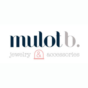 alchimies-lyon-click-and-collect-cadeaux-noel-artisanat-createurs-boutique-boucles-oreilles-creoles-pepite-mulotb