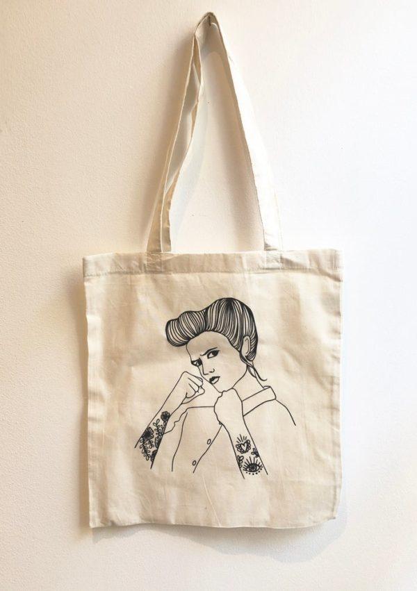 alchimies-lyon-click-and-collect-cadeaux-noel-artisanat-createurs-boutique-tote-bag-girl-power