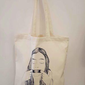 alchimies-lyon-click-and-collect-cadeaux-noel-artisanat-createurs-boutique-tote-bag-grimace