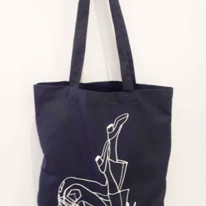 alchimies-lyon-click-and-collect-cadeaux-noel-artisanat-createurs-boutique-tote-bag-pirouette