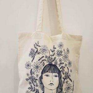 alchimies-lyon-click-and-collect-cadeaux-noel-artisanat-createurs-boutique-tote-bag-thelma