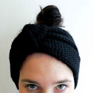 alchimies-lyon-click-and-collect-cadeaux-noel-artisanat-createurs-boutique-marion-clement-chapelier-chapeau-turban-serre-tete-bandeau-accessoires-cheveux