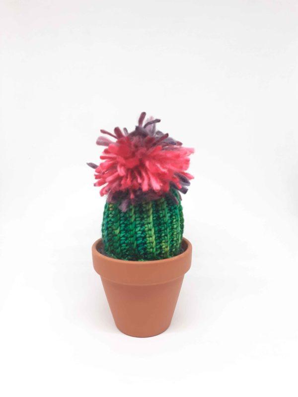 alchimies-lyon-click-and-collect-cadeaux-noel-artisanat-createurs-boutique-cactus-crochet-knit-laine-tricot