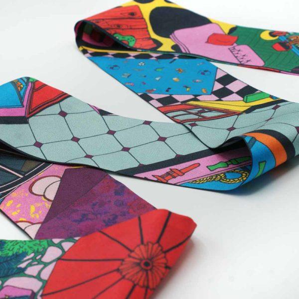 alchimies-lyon-click-and-collect-cadeaux-noel-artisanat-createurs-boutique-etoles-laine-soie-foulard-echarpe-maracadabou