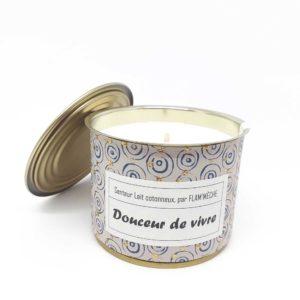 alchimies-lyon-click-and-collect-cadeaux-noel-artisanat-createurs-boutique-bougies-bougie-naturelle-cire-soja-flammeche