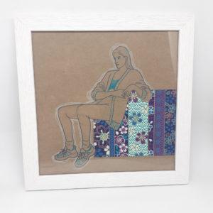 alchimies-lyon-click-and-collect-cadeaux-noel-artisanat-createurs-boutique-peintre-tableau-artiste-cannibal-malabar