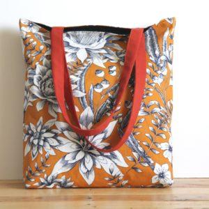 alchimies-lyon-click-and-collect-cadeaux-noel-artisanat-createurs-boutique-tote-bag-sac-cabas-maison-gustave-couture