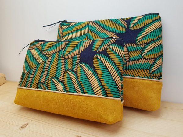 alchimies-lyon-click-and-collect-cadeaux-noel-artisanat-createurs-boutique-tote-bag-sac-cabas-atelierKOD-couture-pochette
