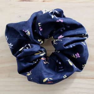 alchimies-lyon-click-and-collect-cadeaux-noel-artisanat-createurs-boutique-bandeau-wax-hermanitas-cheveux
