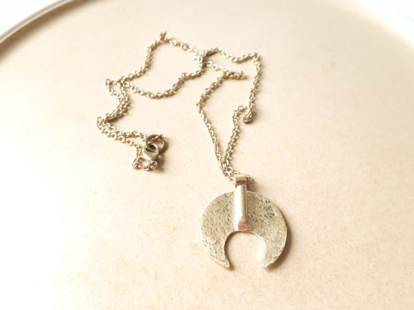 lyon-click-and-collect-cadeaux-artisanat-createurs-boutique-boucles-oreilles-collier-ateliers-bijoux-eekojewelry