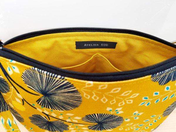 alchimies-lyon-click-and-collect-cadeaux-noel-artisanat-createurs-boutique-tote-bag-sac-cabas-atelierKOD-couture-pochette-etui-lunettes