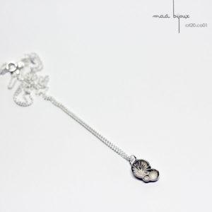 alchimies-lyon-click-and-collect-cadeaux-noel-artisanat-createurs-boutique-bracelet-argent-maa