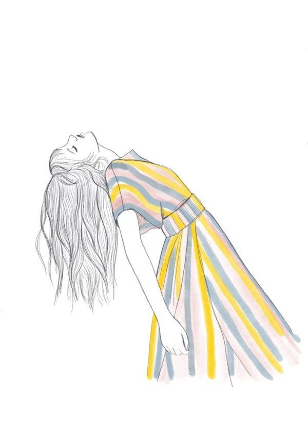 décoration-lyon-créateurs-lampe-bougies-illustration-peinture-papeterie-rugiada-petrelli