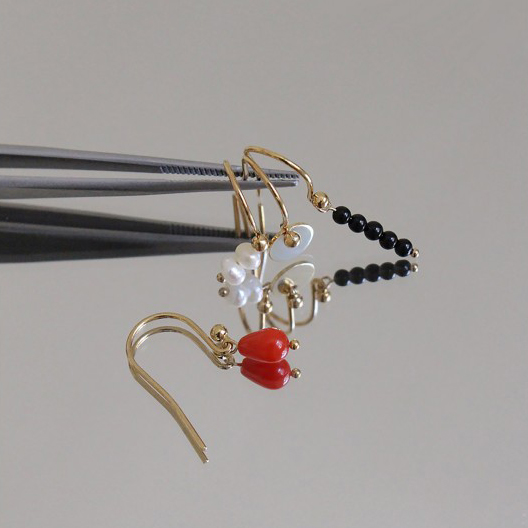 alchimies-lyon-click-and-collect-cadeaux-noel-artisanat-createurs-boutique-collier-sautoir-mina-mulotb