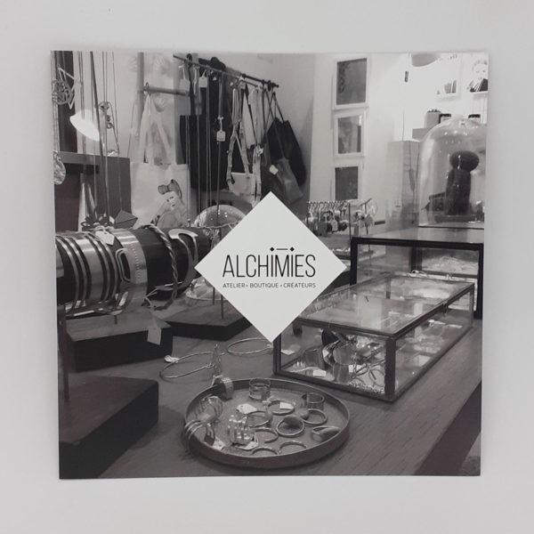 alchimies-lyon-click-and-collect-cadeaux-noel-artisanat-createurs-boutique-bon-cadeau-idéescadeaux-bijoux-dédoration-accessoires-femme-cadeaux-noel